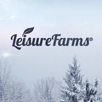 Leisure Farms