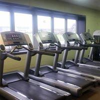 Fowey Sports Hub