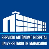 Servicio Autónomo Hospital Universitario Maracaibo