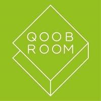 Qoobroom