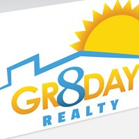 Gr8 Day Realty 2.5% Rebate Offer