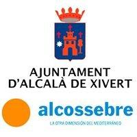 Ajuntament Alcalà-Alcossebre