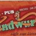 Pub Lindwurm