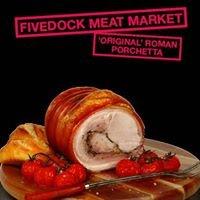 Five Dock Meat Market