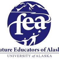 Future Educators of Alaska