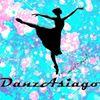 "Danzasiago ""Sandra Rossi"""