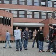 Hallertauer Mittelschule Mainburg