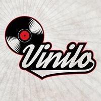Vinilo Club Gandia