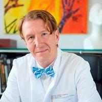 Dr. Eugen Höfter - Plastische Chirurgie München