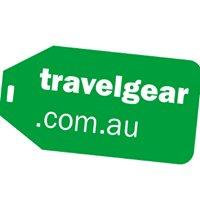 travelgear.com.au