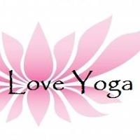 New Love Yoga