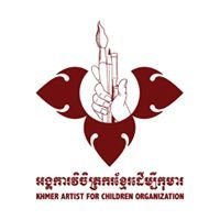 Khmer Artist for Children Organization