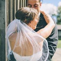 Wedding Fair Events