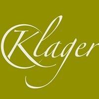 Weingut Klager