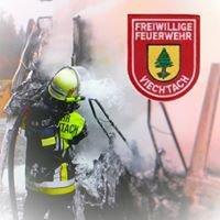 Feuerwehr Viechtach