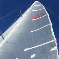 Trogir-Split-sailing