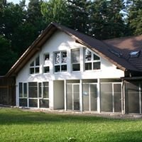 Tierheim Kulmbach