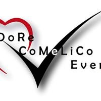 Cadore Comelico-Events