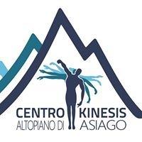 Centro Kinesis - Altopiano di Asiago