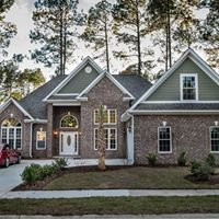 TCK Homes LLC