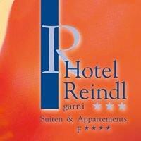 Hotel Reindl garni in Bad Füssing