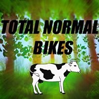 Total Normal Bikes