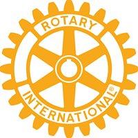 Butler AM Rotary