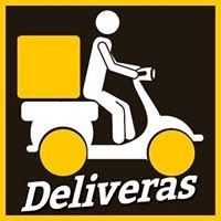 Kalamata deliveras