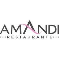 Restaurante Amandi