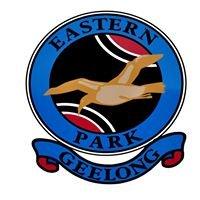 Eastern Park Lawn Bowls Club
