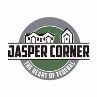 Jasper Corner Federal