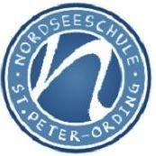Nordseeschule - Gemeinschaftsschulteil