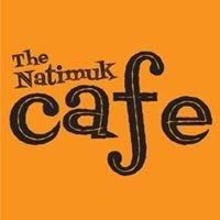 The Nati Cafe