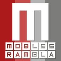 Mobles Rambla