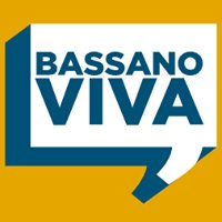 Bassano Viva