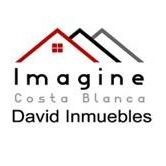 David Inmuebles - Imagine Costa Blanca