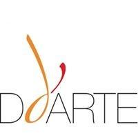 D.d'Arte
