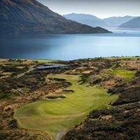 Remarkable Golf Tours - Queenstown NZ