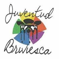 Juventud Briviesca