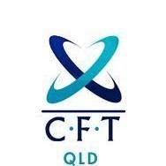 CFT QLD