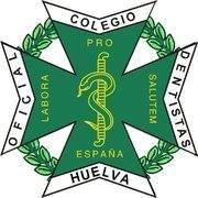 Dentistas Huelva