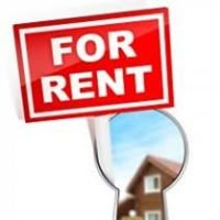 Central Oregon Rental Owners Association