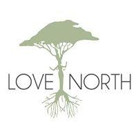 Love North
