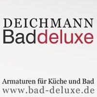 Deichmann Bad deluxe