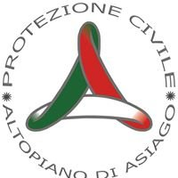 Associazione Volontaria di Protezione Civile Altopiano dei 7 Comuni