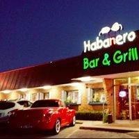 El Habanero Bar and Grill