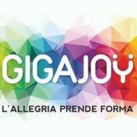 Gigajoy