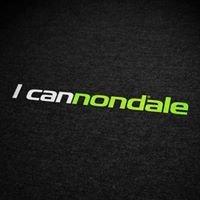 Cannondale Romania