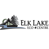 Elk Lake Eco Centre