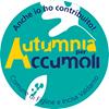 Autumnia Figline